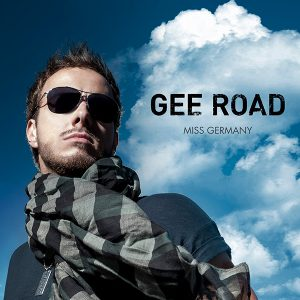 Gee Road – Miss Germany