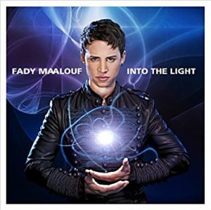 Fady Maalouf – Into the Light