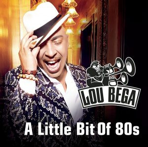 Lou Bega – A Little Bit Of 80's