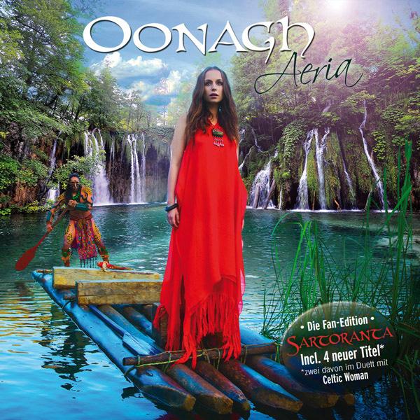 Oonagh – Aeria