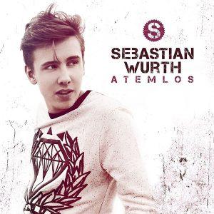 Sebastian Wurth – Atemlos